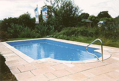 Der pumpenfuchs lothar hocke aus 21365 adendorf for Poolfolien rundbecken
